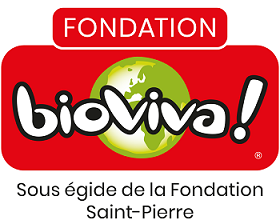 Fondation Saint-Pierre